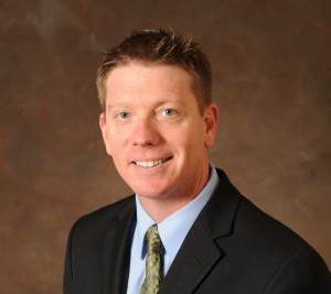 Dr. Zack Steele is a 2003 Graduate of the UAB School of Optometry. His Practice, Trussville Vision Care, is located on Chalkville Road in downtown Trussville.