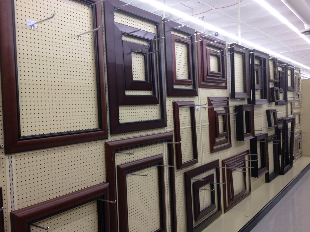 what to expect at trussville s hobby lobby the trussville tribune. Black Bedroom Furniture Sets. Home Design Ideas