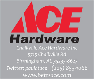 Ace-Hardware-Website-Ad