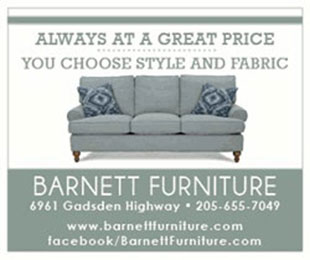 BarnettFurniture