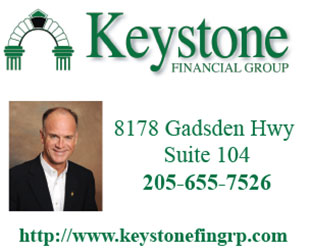 Keystone-Financial-web1