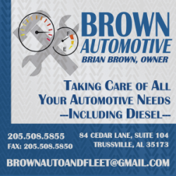 bbrown16web-2-e1463494651511