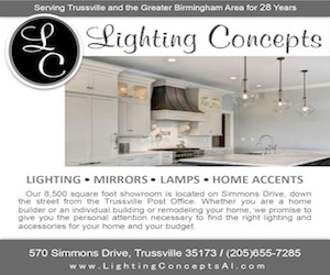 lightingconceptswebgray