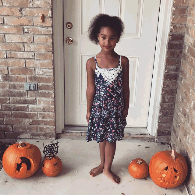 Amber Alert activated for 7-year-old girl abducted near Killeen