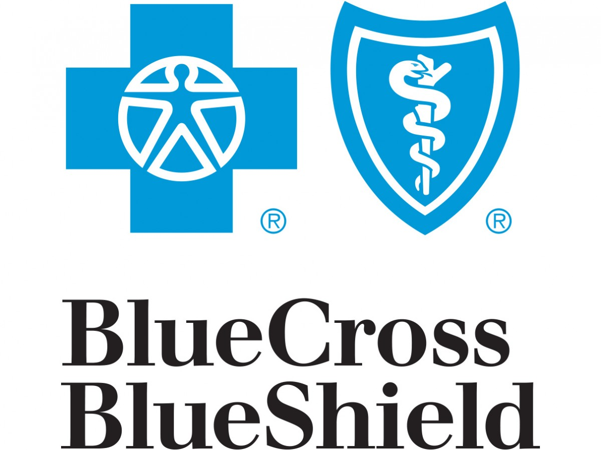 Will blue cross blue shield pay for viagra