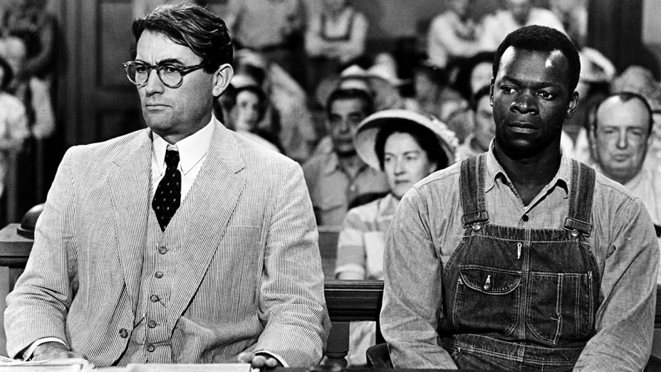 District erases 'To Kill a Mockingbird' from lesson plan