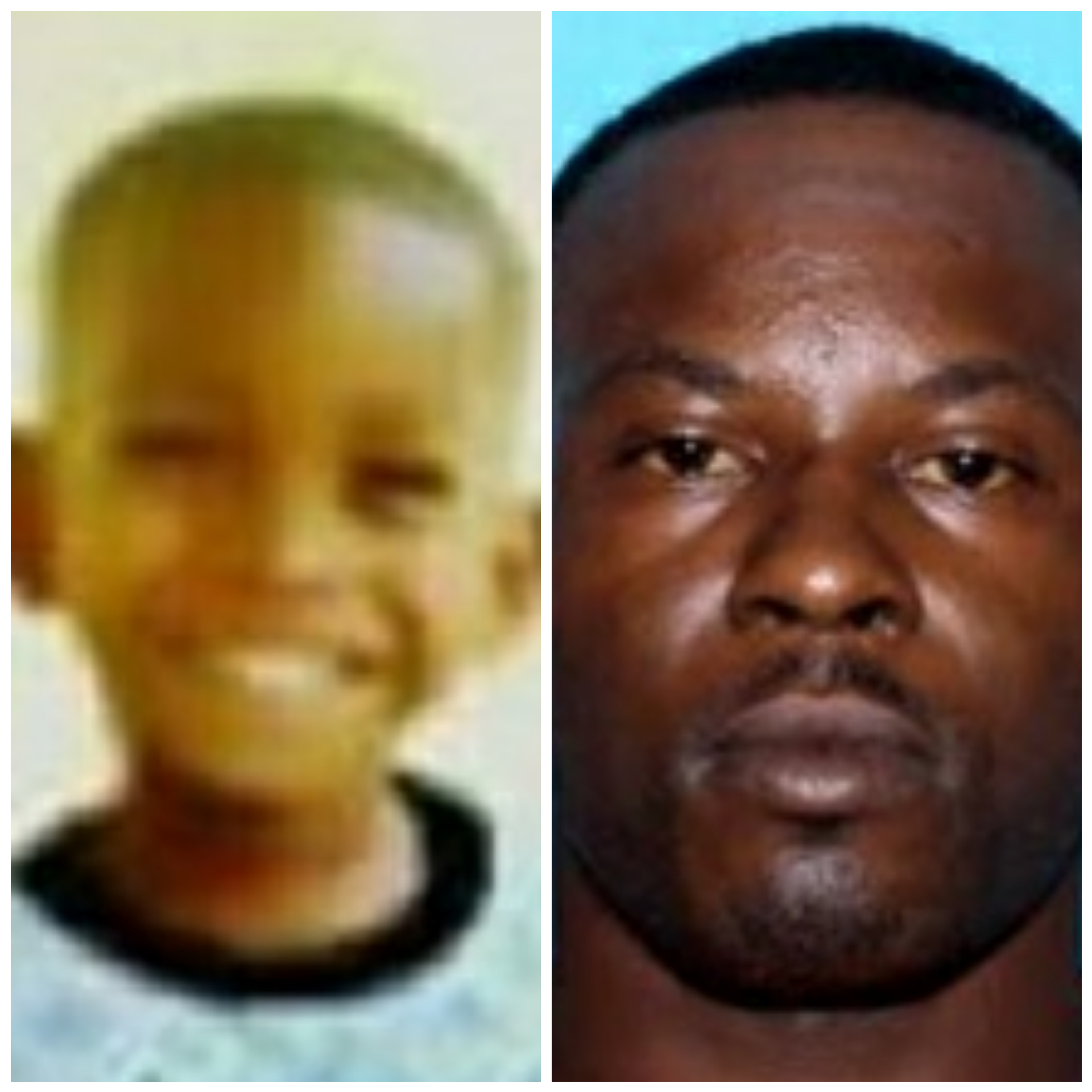 Saraland police find missing boy — AMBER ALERT CANCELED