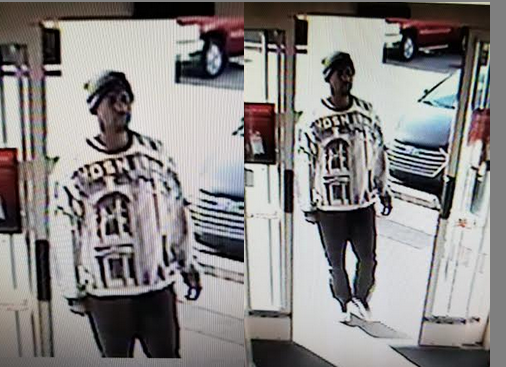 drug robbery at cvs birmingham police request assistance in