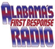 Clay teams up with Alabama's First Response Radio, Relief