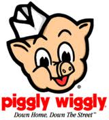 "Clay Piggly Wiggly first in area to offer ""Cost Plus"""