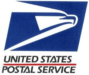 U.S. Postal Service cutback plans will affect Clay post office