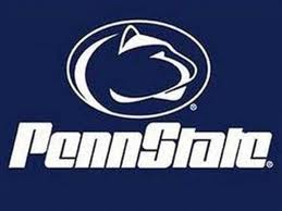 NCAA hammers Penn State