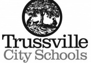 Trussville BOE to discuss superintendent contract on Monday