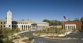 U.S. News and World Report: Hewitt-Trussville ranks No.14 among Alabama's Best High Schools