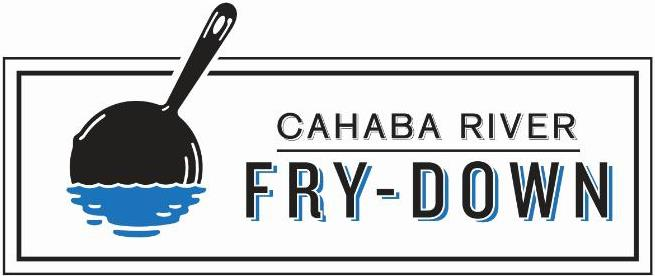 Annual Fry-Down event just days away