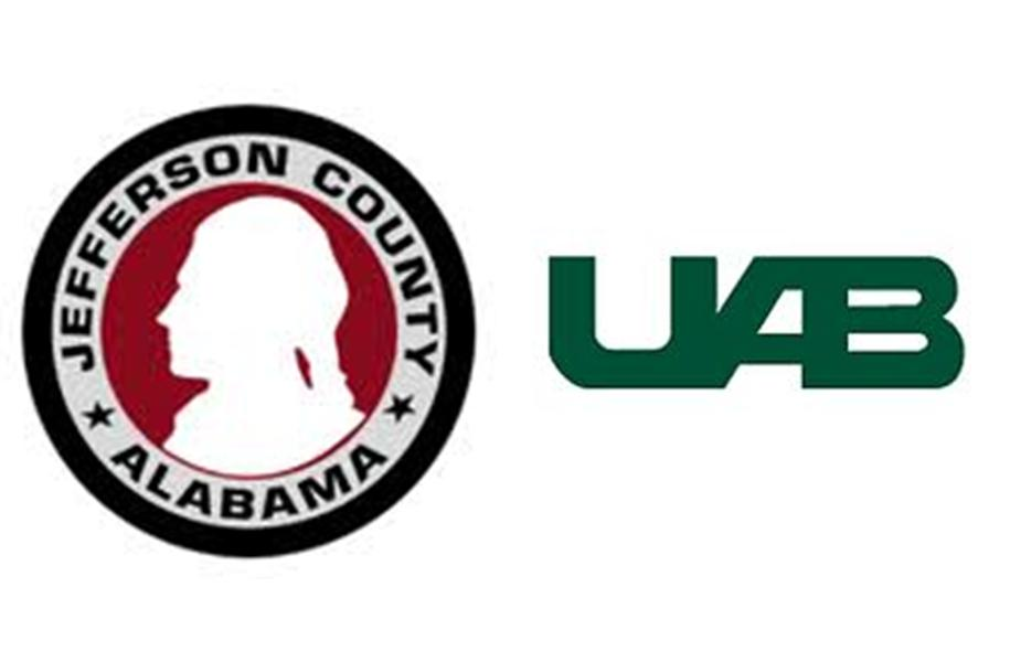UAB to provide indigent care after Cooper Green closes
