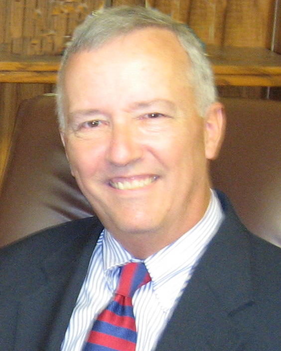 JeffCo BOE selects Nowlin as new superintendent