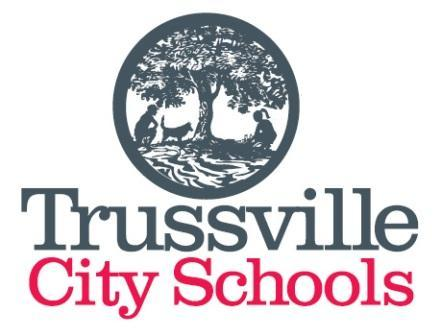 Board of Education to meet Tuesday