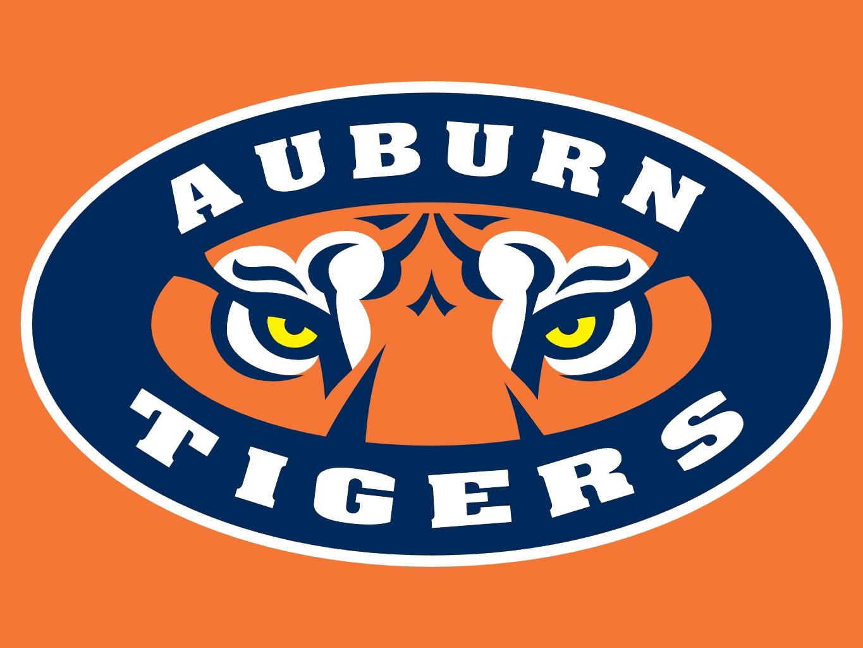 Auburn names Gus Malzahn as football coach