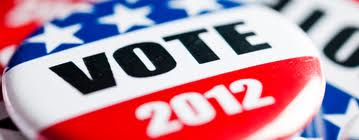 Online resource offers voter, polling information