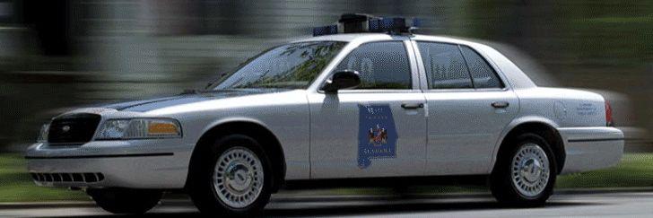 61 percent of traffic fatalities in 2013 not wearing seat belts