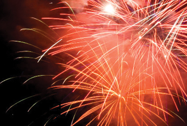 Jefferson County Sheriff's Office gives safety tips for Fourth of July celebrations