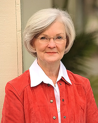Alabama's first lady Dianne Bentley files for divorce