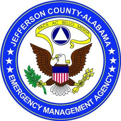 JeffCo EMA announces alert system