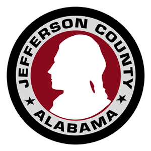 Pinson resident selected to judicial commission