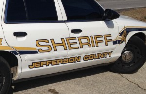 Deputies investigating fatal accident on Highway 75 in Jefferson County