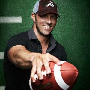 Jay Barker to be inducted into ASHOF