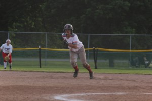 Prep Softball: Hewitt-Trussville places 3 on All-State roster