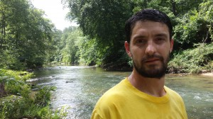 Cahaba Riverkeeper hires first full-time Riverkeeper