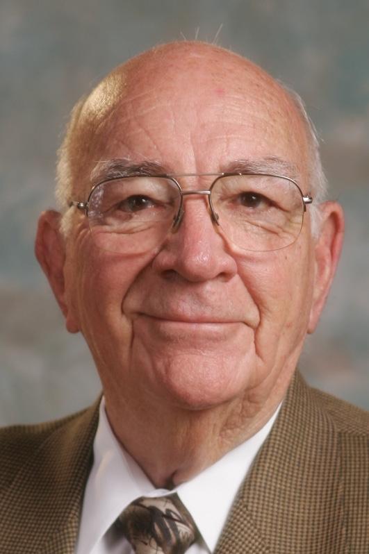 Trussville industrialist Ned Paine dies at 92