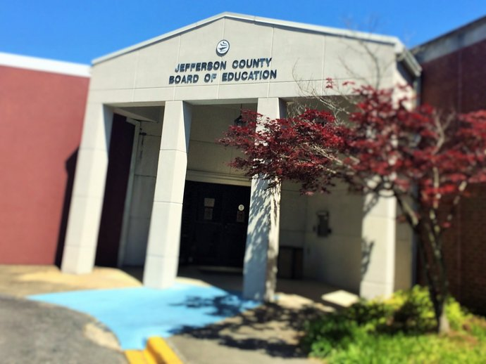 JEFCOED to hold special-called meeting, committee meeting Sept. 11, agenda posted