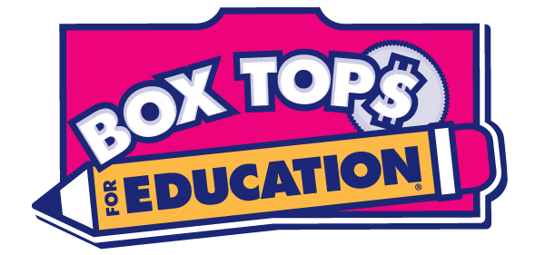 Box tops goal set for $10,000 at Paine