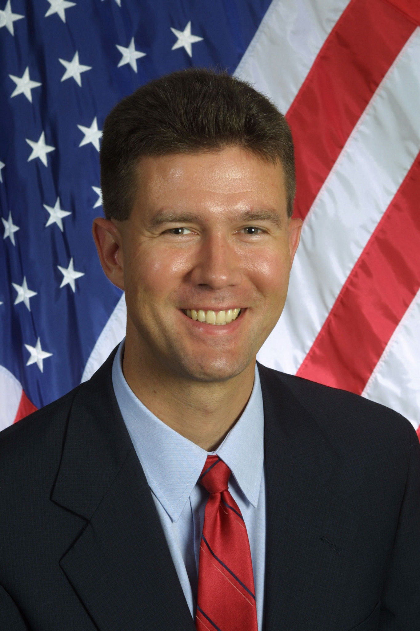 Secretary Merrill co-authors 'Alabama: The Bicentennial' history book