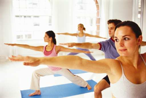 Alabama lawmakers OK legislation to lift yoga ban in schools
