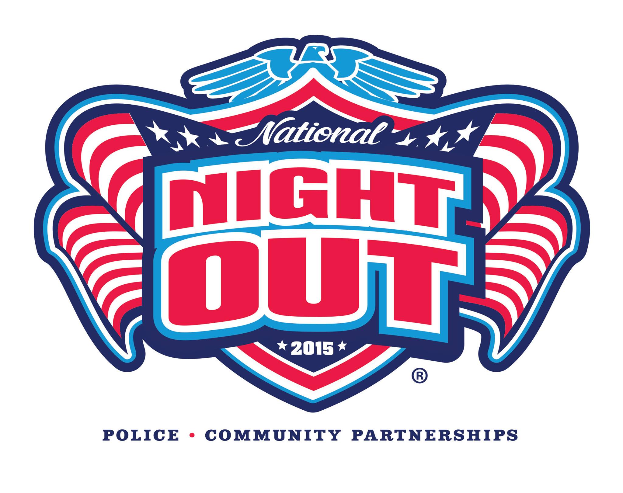 Trussville to host National Night Out in October