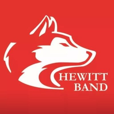 Band booster seeks help to replace Hewitt senior's stolen trombone
