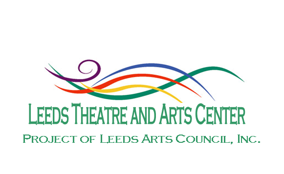 Leeds Arts Council to honor visual artists