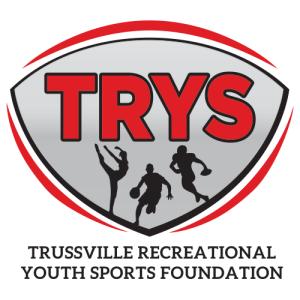 TRYS Logo