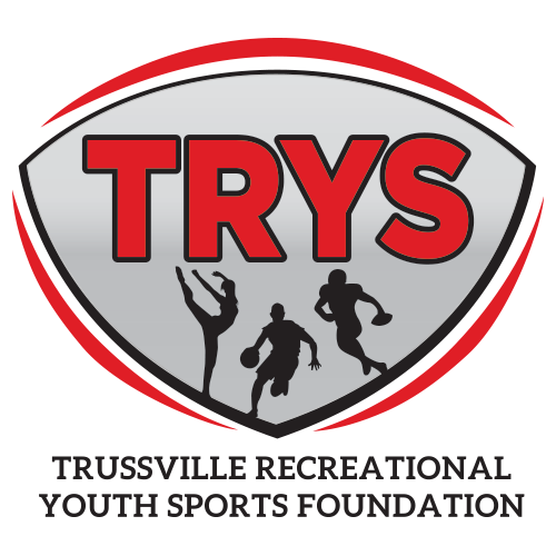 TRYS Foundation donates money, basketballs for upcoming season