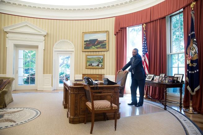 President Obama to address the nation Sunday night about terrorism