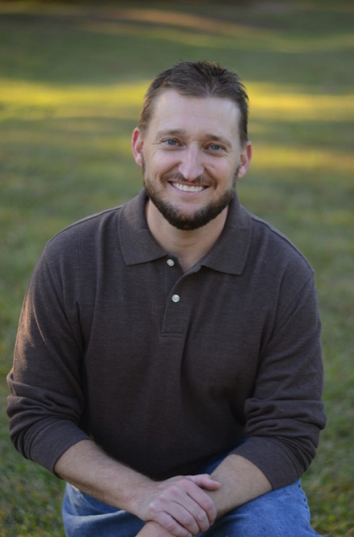 Column: We need God-dominated preaching