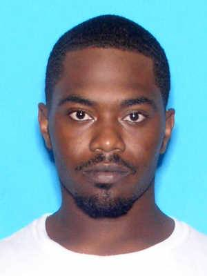Center Point man wanted for attempted murder
