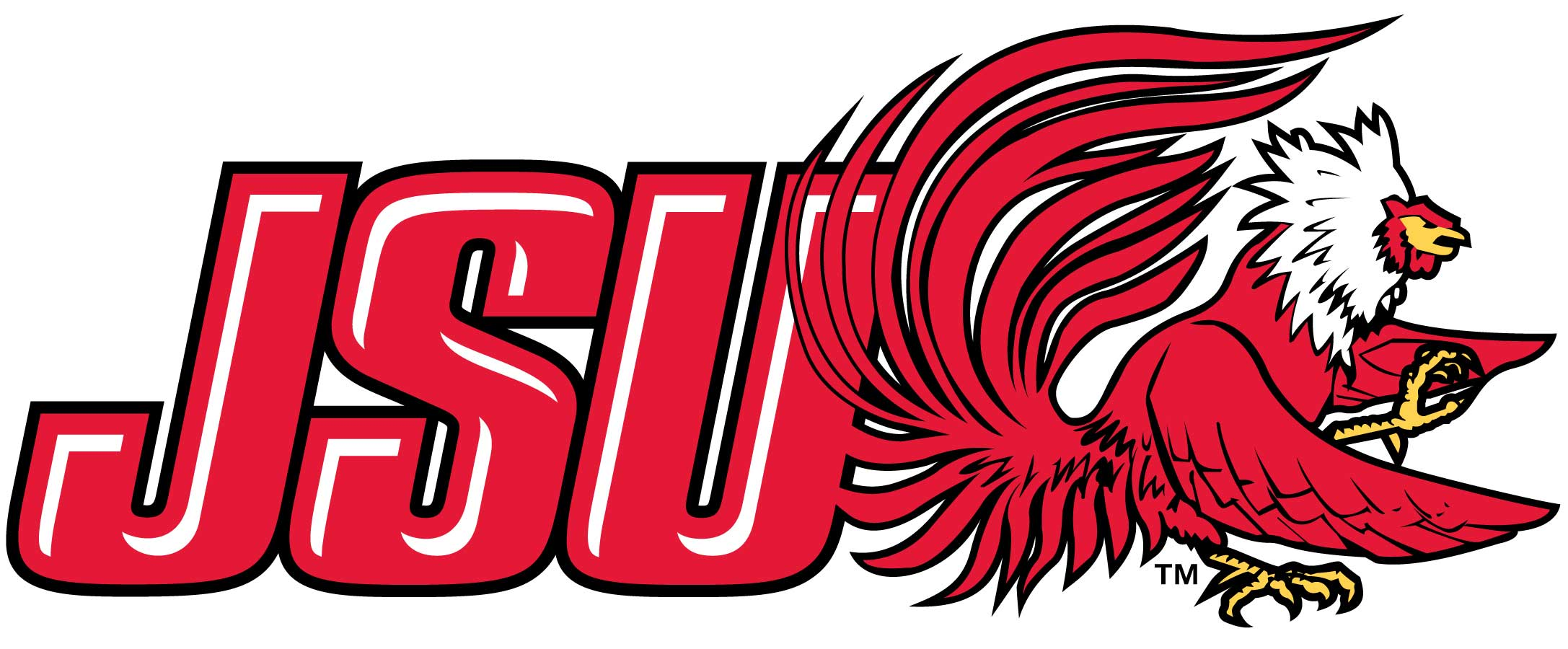 COLLEGE FOOTBALL: JSU to play spring season with Sunday games
