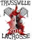 Trussville Lacrosse opens season this weekend