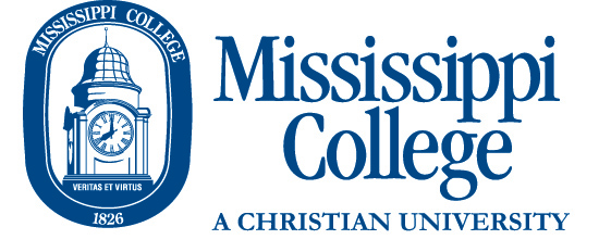 Local students earn academic honors at Mississippi College