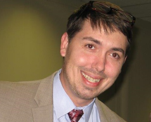 Dean Taylor, JEFCOED board member, dies in single vehicle crash
